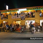 Rocky-Point-Rally-2013-87 13th Rocky Point Rally!