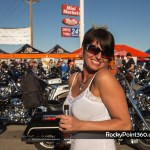 Rocky-Point-Rally-2013-9 13th Rocky Point Rally!