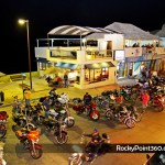 Rocky-Point-Rally-2013-92 13th Rocky Point Rally!