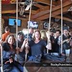 Rocky-Point-Rally-2013-98 13th Rocky Point Rally!