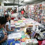 WEB-AMBIENTE-SABADO-26-10 Feria del Libro in Hermosillo wraps up 10 days of activities