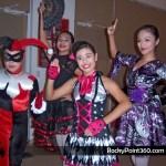 cascanueces - destiny dance 01