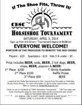 cbsc-horseshoe-april5 Arrrrr you ready? Rocky Point Weekend Rundown!