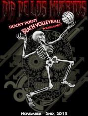 otp-muertos-volleyball