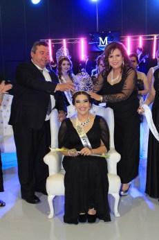 BlancoyNegro2013 (1)