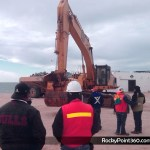 Home-port-construction-2 Puerto Peñasco launches construction of Cruise Ship Home Port