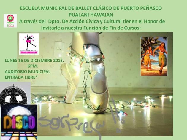 esc-municipal-ballet-fin2013