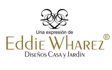 Eddie Wharez