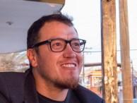 Luis_Lugo