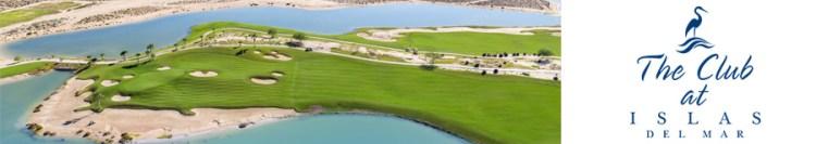 The-Club-Golf-course-at-islas-del-Mar The Club at Islas del Mar | Golf course.