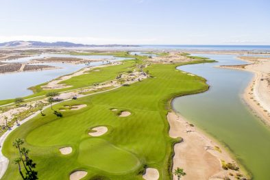 The-Club-at-Islas-del-Mar-Puerto-Peñasco-Rocky-Point-12-1200x800 Catch your breath. Rocky Point Weekend Rundown!