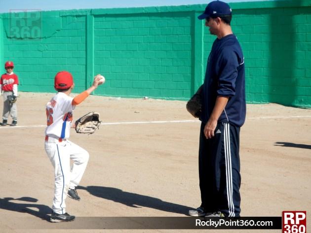 YSF-5thMjrLge-9-630x472 YSF Baseball Clinic back at bat! Jan 25th