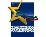 azsoncom-150x120 Sonora-Arizona Commission prepares for 2014 Plenary Session