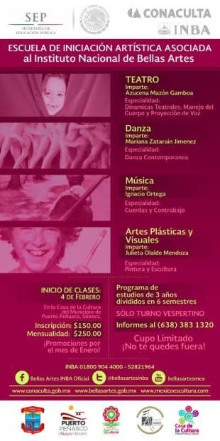 inba-clasesfeb20142