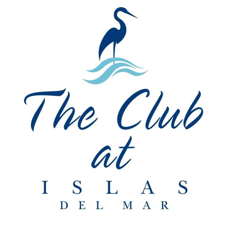islas-golf-logo The Club at Islas del Mar | Golf course.
