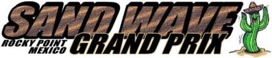 march-sand-races-630x137 Let's Jam! Rocky Point Weekend Rundown