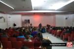 muestraartistica-1 Muestra artística de maestros de la escuela del INBA