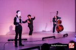 muestraartistica-16 Muestra artística de maestros de la escuela del INBA