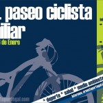 paseo-ciclista-ene26