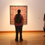 14-Bienal-Artes-Visuales-NE-3 14 Bienal de Artes Visuales del Noroeste