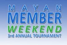 MAYAN-MEMBER-WEEKEND-thumb Spring! Rocky Point Weekend Rundown!