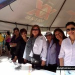 Taste of Peñasco (4)