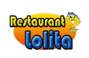 lolitas-restaurant