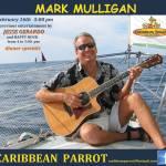 mulligan-feb16