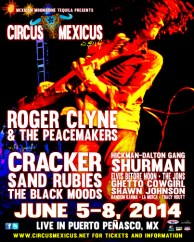 rcpm-circus2014-web
