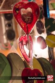 san valentin-1