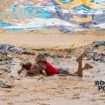 Mud_Run_-3 Dirty Beach Mud Run