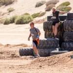 Mud_Run_by_Manny_-10 Dirty Beach Mud Run