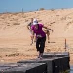 Mud_Run_by_Manny_-113 Dirty Beach Mud Run