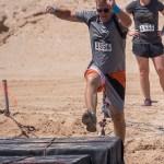 Mud_Run_by_Manny_-122 Dirty Beach Mud Run