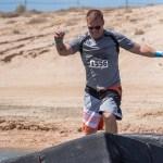 Mud_Run_by_Manny_-129 Dirty Beach Mud Run