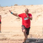 Mud_Run_by_Manny_-155 Dirty Beach Mud Run