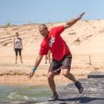 Mud_Run_by_Manny_-157 Dirty Beach Mud Run