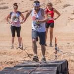 Mud_Run_by_Manny_-164 Dirty Beach Mud Run