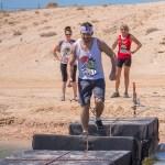 Mud_Run_by_Manny_-167 Dirty Beach Mud Run
