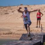 Mud_Run_by_Manny_-168 Dirty Beach Mud Run