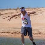 Mud_Run_by_Manny_-170 Dirty Beach Mud Run