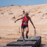 Mud_Run_by_Manny_-176 Dirty Beach Mud Run