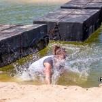Mud_Run_by_Manny_-192 Dirty Beach Mud Run