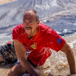 Mud_Run_by_Manny_-199 Dirty Beach Mud Run