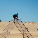 Mud_Run_by_Manny_-2 Dirty Beach Mud Run