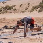 Mud_Run_by_Manny_-212 Dirty Beach Mud Run