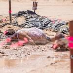 Mud_Run_by_Manny_-220 Dirty Beach Mud Run