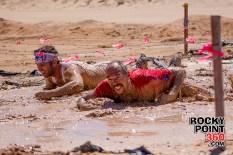 Mud_Run_by_Manny_ (223)