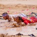 Mud_Run_by_Manny_-224 Dirty Beach Mud Run