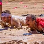 Mud_Run_by_Manny_-226 Dirty Beach Mud Run